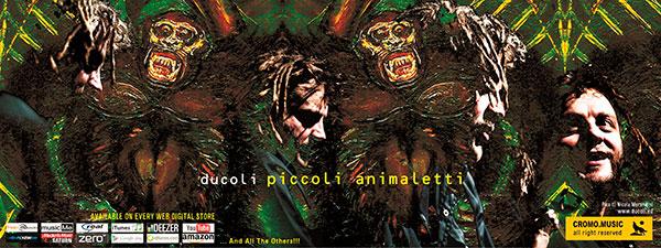 01—Piccoli-Animaletti