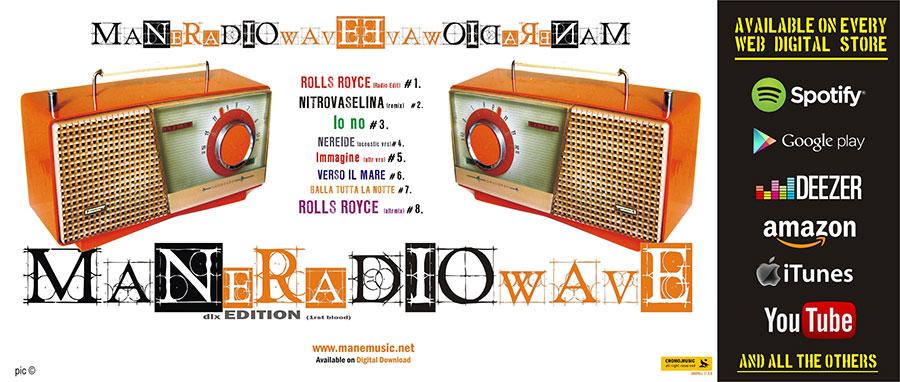 01-RADIOWAVE