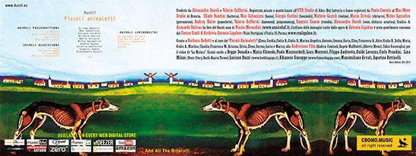 02—Piccoli-Animaletti-Credits