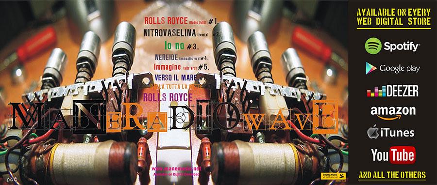 02-Radiowave