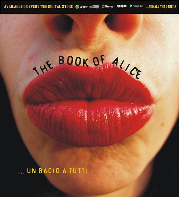 04-Alice-Quarteroni