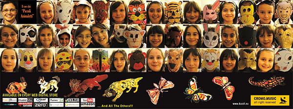 04—Piccoli-Animaletti-Kids