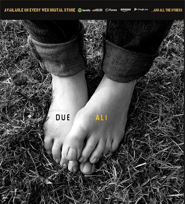 07-Alice-Quarteroni