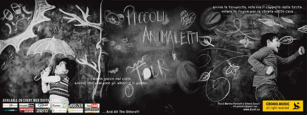 08—Piccoli-Animaletti-4