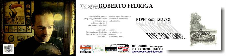 08b—Fedriga