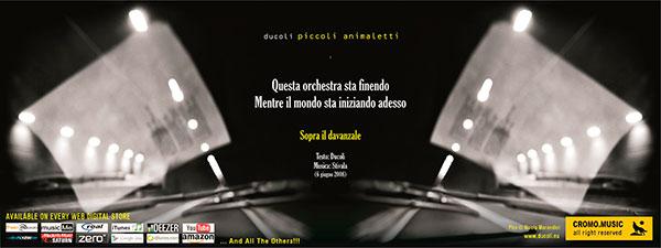09—Piccoli-Animaletti-Sopra-il-davanzale