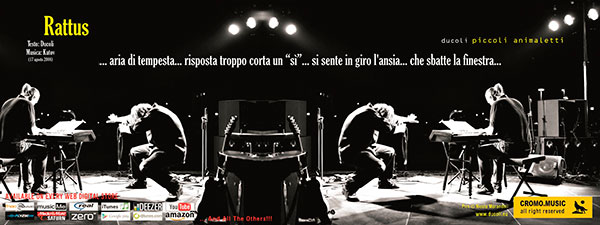 10—Piccoli-Animaletti-Rattus