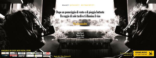 11—Piccoli-Animaletti