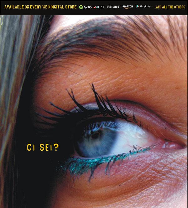 13-Alice-Quarteroni