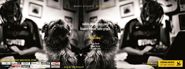 13—Piccoli-Animaletti-Il-Laccabue