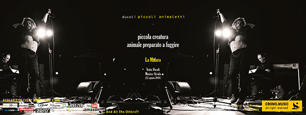 14—Piccoli-Animaletti-La-Malura