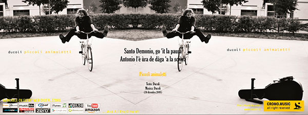 16—Piccoli-Animaletti-Renne