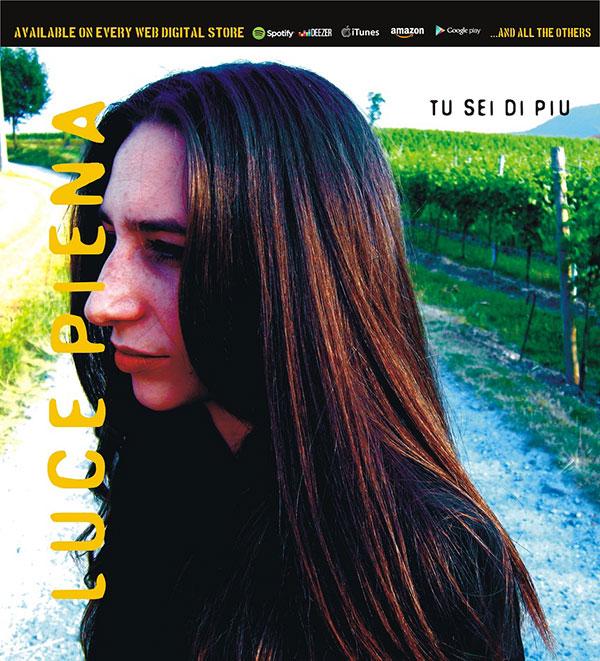18-Alice-Quarteroni