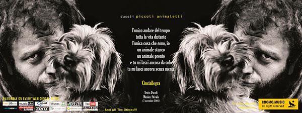 19—Piccoli-Animaletti-Cinciallegra
