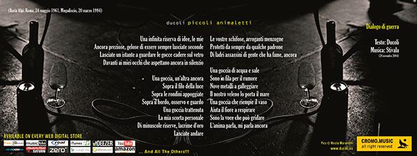 20—Piccoli-Animaletti-Dialogo-di-guerra