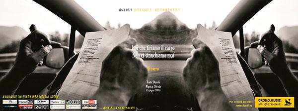 21—Piccoli-Animaletti-Il-carro