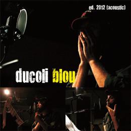 Alessandro-Ducoli-27
