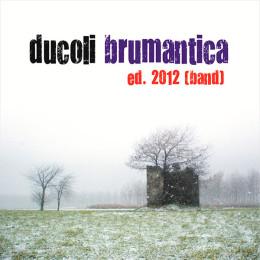 Alessandro-Ducoli-29