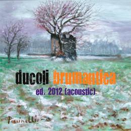 Alessandro-Ducoli-30