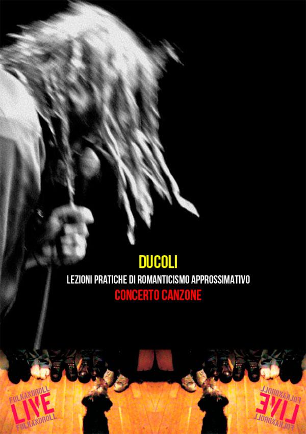Alessandro-Ducoli-31