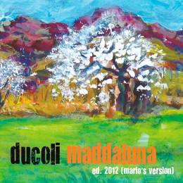 Alessandro-Ducoli-32