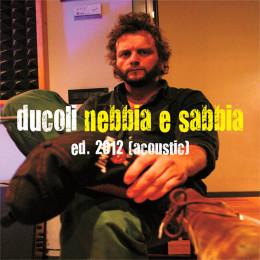 Alessandro-Ducoli-33