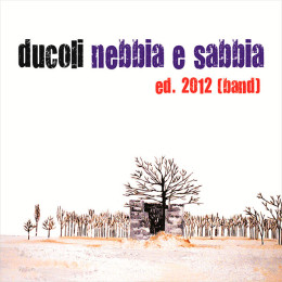 Alessandro-Ducoli-34