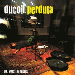 Alessandro-Ducoli-35