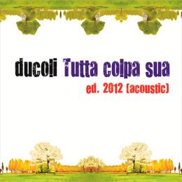 Alessandro-Ducoli-37