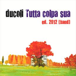 Alessandro-Ducoli-38