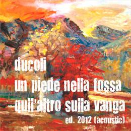 Alessandro-Ducoli-39
