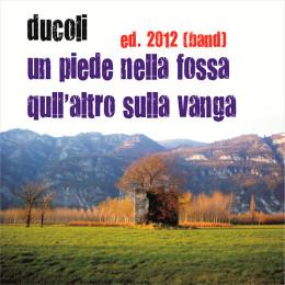 Alessandro-Ducoli-40