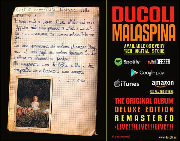 Alessandro-Ducoli-55