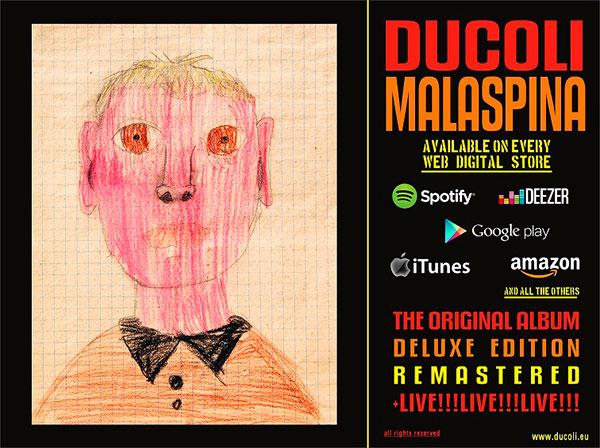 Alessandro-Ducoli-56