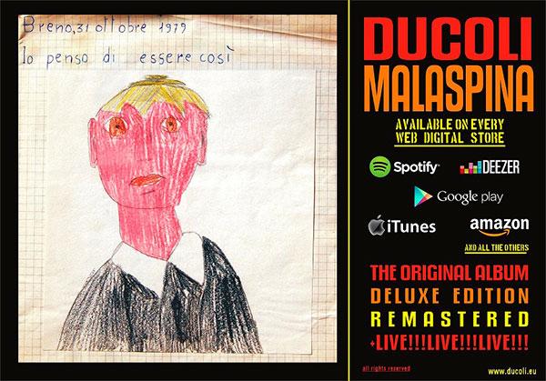 Alessandro-Ducoli-57
