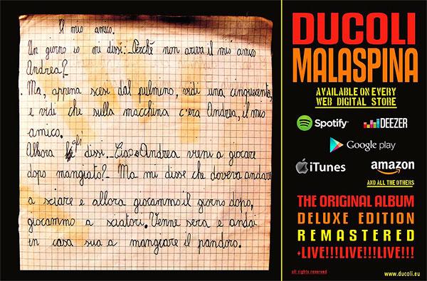 Alessandro-Ducoli-59