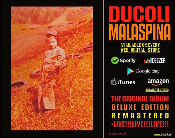 Alessandro-Ducoli-60