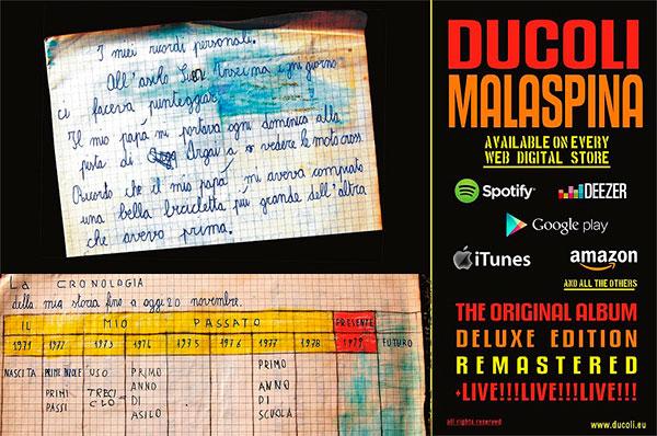 Alessandro-Ducoli-63