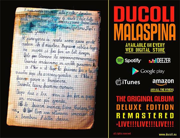 Alessandro-Ducoli-65