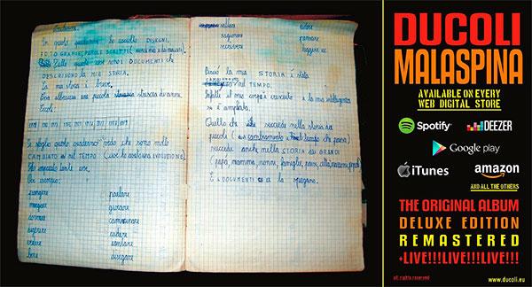 Alessandro-Ducoli-67