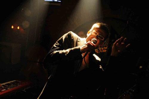 Boris-Savoldelli-09