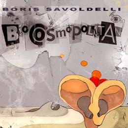 Boris-Savoldelli-Biocosmopolitan