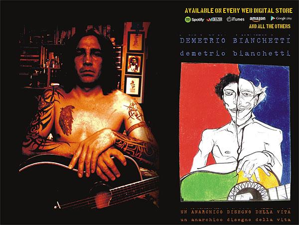 Demetrio-Bianchetti-un-anarchico-disegno-della-vita-01