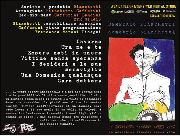 Demetrio-Bianchetti-un-anarchico-disegno-della-vita-02