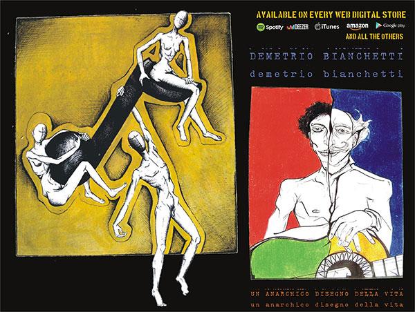 Demetrio-Bianchetti-un-anarchico-disegno-della-vita-03