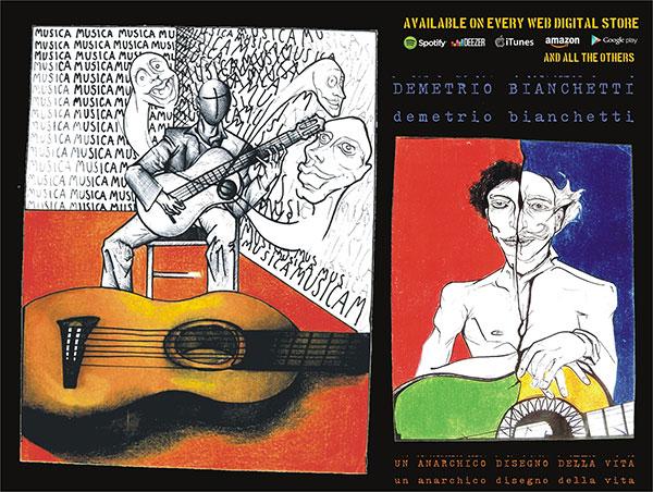 Demetrio-Bianchetti-un-anarchico-disegno-della-vita-04