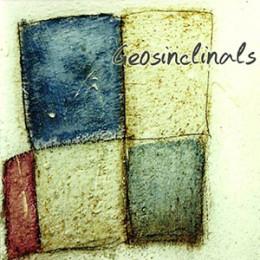 Geosinclinals-Geosinclinals