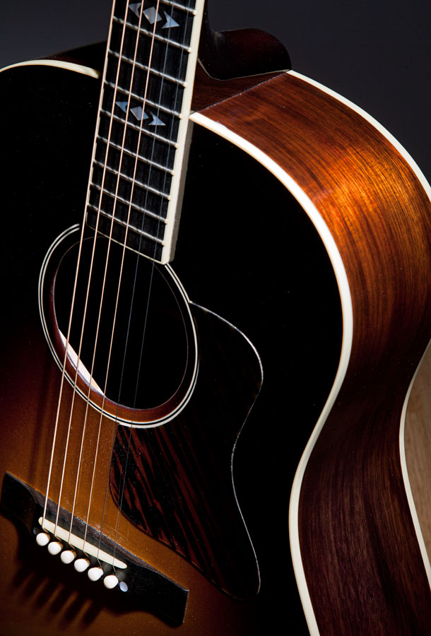 Gibson-J45