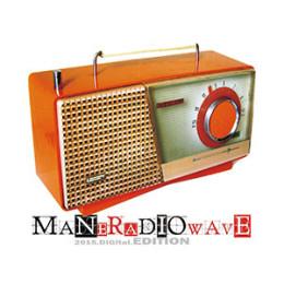 Pierangelo-Mane-Radiowave