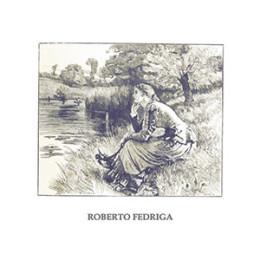 Roberto-Fedriga-Roberto-Fedriga